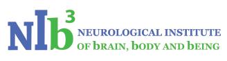 Toronto Neurofeedback, Biofeedback, Neurological Rehabilitation