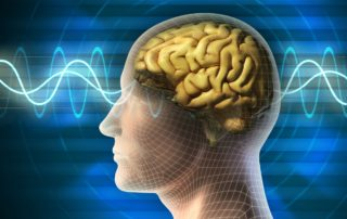 Tinnitus Treatment with Neurofeedback