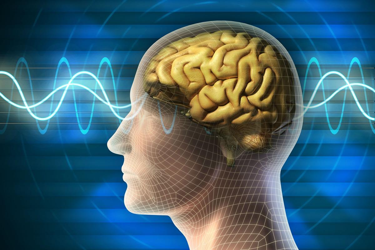 Tinnitus Treatment with Neurofeedback